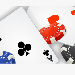 Online Casino Does not Should Be Arduous
