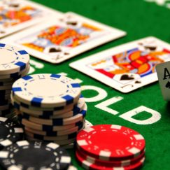 Image Your Gambling On Prime Learn This And Make It So